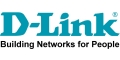 D-Link: Networking - switch, sicurezza e firewall - router e modem - adattatori di rete - dispositivi di rete