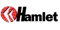 Hamlet: Schede di rete, switch, router, wireless, bluetooth, print server, powerline, accessori networking - modem router con adsl, modem router analogici, terminali isdn, accessori connettività