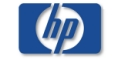 Hp: Personal computer, desktop, workstation, notebook, tablet PC - stampanti multifunzione a colori (inkjet e laser)