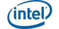Intel: Processori, schede madri e chipset - pc desktop e notebook - server e workstation - sistemi IT, integrati e di comunicazione