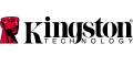 Kingston: memorie RAM, pen drive, memorie per cellulari, memorie digitali - hard disk, card Reader < FDD, compact flash, secure digital (SD), solid state disk (SSD)