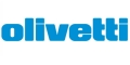 Olivetti: pc, informatica e IT - communication technology